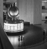 Museum of Science 1942